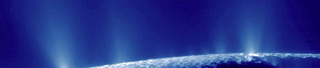 Permalink to: Encelade