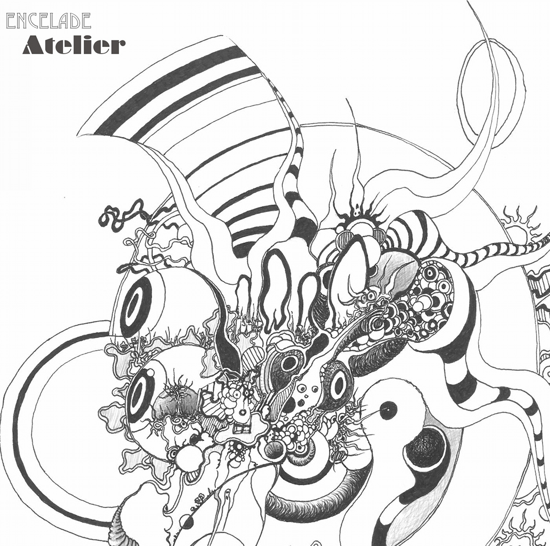 Encelade_Atelier